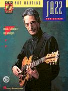 Jazz For Guitar (Bk/Cd)