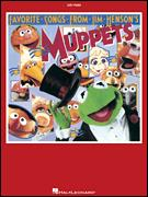 Favorite Songs From Muppets