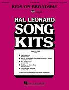 Song Kit #41 (Kids On Broadway)