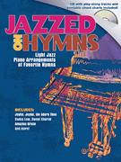 Jazzed On Hymns (Bk/Cd)