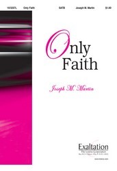 Only Faith
