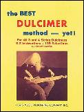 Best Dulcimer Method Yet, The