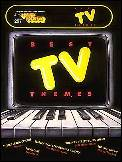 Best Tv Themes (2nd Ed) #297