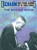 Boogie Book, The