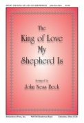 King of Love My Shepherd Is, The