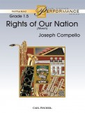 Rights of Our Nation