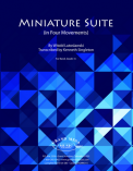 Miniature Suite