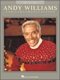 Andy Williams Christmas Collection