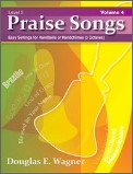 Praise Songs Vol 4