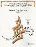 Empire City Overture