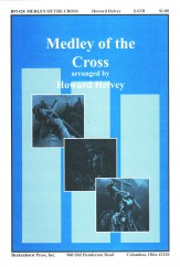 Medley of The Cross
