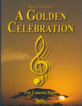 Golden Celebration, A