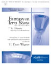 Fantasy On Terra Beata