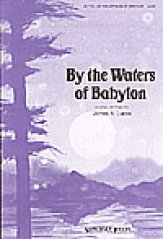 by the waters of babylon theme essay