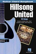Hillsong United: Saviour King