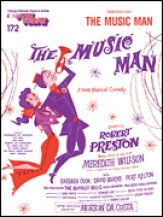 The Music Man #172