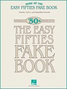 More of The Easy Fifties Fake Book