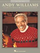 Andy Williams: I'll Be Home For Christmas