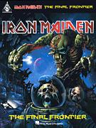 Iron Maiden - The Alchemist