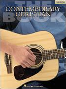 Contemporary Christian (Easy Guitar)