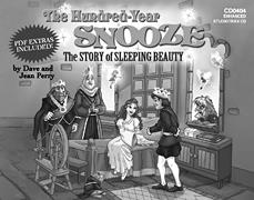 The Hundred-Year Snooze (Story Of Sleep