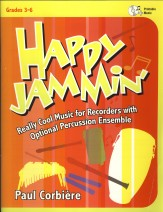 Happy Jammin'