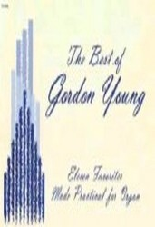 The Best Of Gordon Young