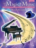 Magic of Music Bk 3, The
