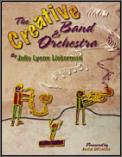 The Creative Band & Orchestra