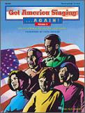 Get America Singing Again Vol 2