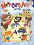 Kitty Cat Capers