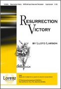 Resurrection Victory