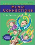 Music Connections