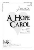 Hope Carol, A