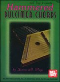 Hammered Dulcimer Chords