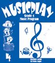 Musicplay Grade 4