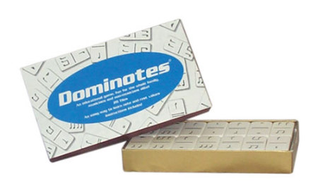 Dominotes