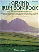 Irish Folksong: I Once Loved A Lass