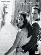 Walk The Line (Movie): Home Of The Blues