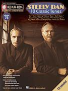 Jazz Play Along V078 Steely Dan