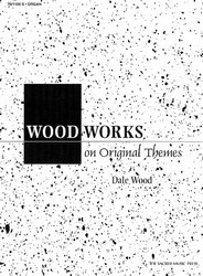 Wood Works on Original Themes