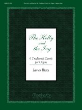 HOLLY AND THE IVY, THE