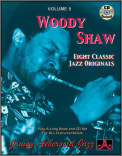 Woody Shaw Vol 9
