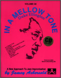 In A Mellow Tone Vol 48
