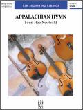 Appalachian Hymn