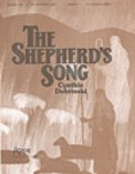 Shpeherd's Song, The