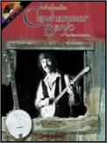 Melodic Clawhammer Banjo (Bk/Cd)