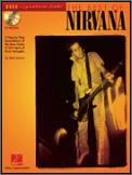 Best of Nirvana, The (Bk/Cd)