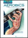 Guitar Aerobics