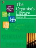 The Organist's Library Vol 48